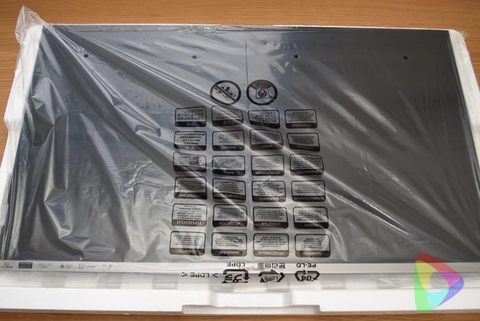 ViewSonic「VX3276-2K-MHD-7」