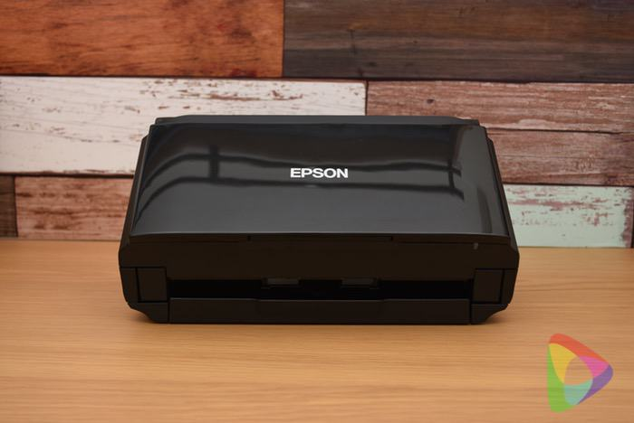 DS-560 EPSON
