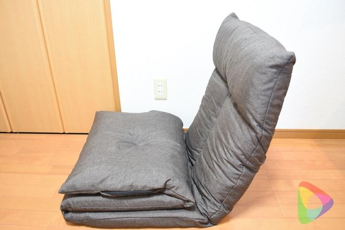 座椅子ベッド:150-SNCF013