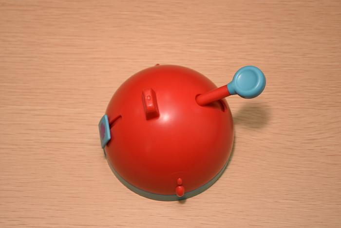 PLUGOのスリングショット(slingshot)