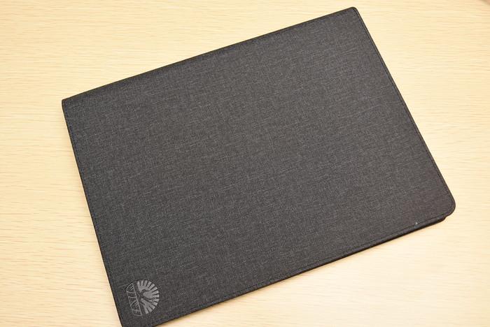 デジタルノートT-Note