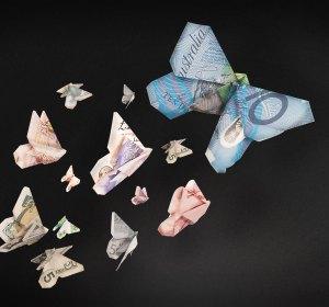 Next<span>Financial Times Butterflies</span><i>→</i>