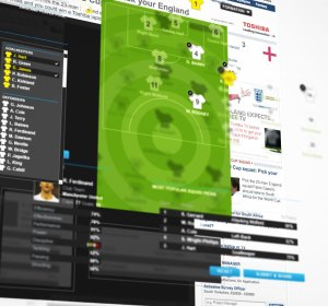 Previous<span>Telegraph Web Apps Showcase</span><i>→</i>