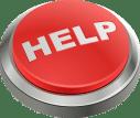 lknsldkavnlksndvklnaskldnvlkasndvlknsdvadsvsadv