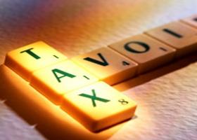Tax Avoidance Schemes - Help & Advice | Kinsella Tax UK