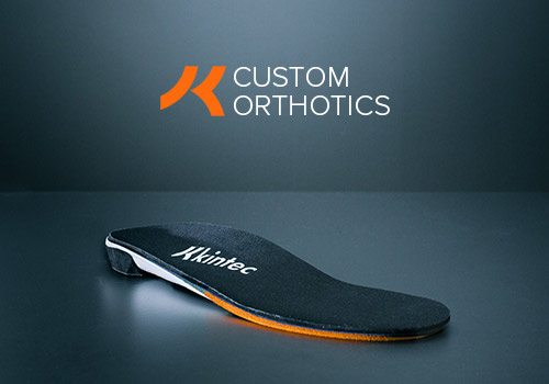 1-4-cutstomOrthotics