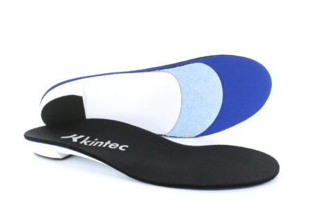 orthotic-types-walking