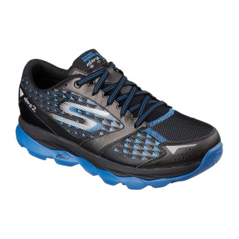 Sketchers GoRUN Ultra 2