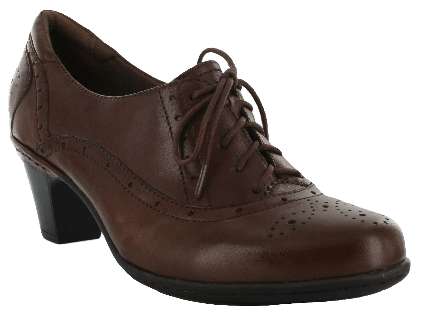 best casual shoes for orthotics