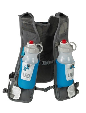 Ultimate Direction AK Race Vest 2.0