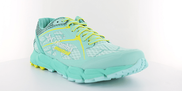 Read our Columbia Montrail Caldorado review on the Kintec blog.