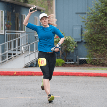 Read our full Mount Si 50K Race Report.