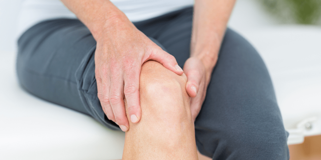 Here are some tips for maintaining an active lifestyle with knee OA.