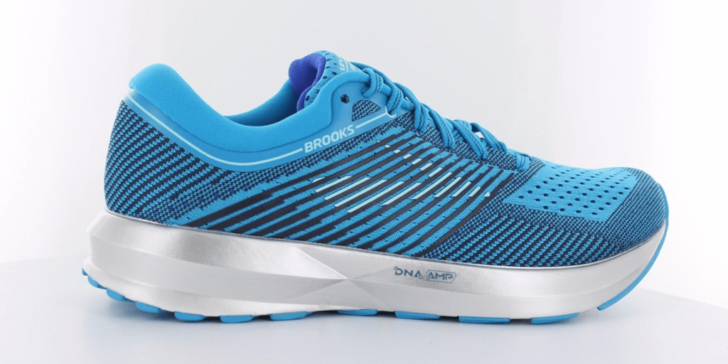 Read our full Brooks Levitate review on the Kintec blog!