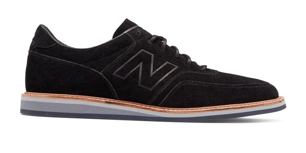 Shoe 1100KintecFootwearOrthotics Shoe ReviewNew ReviewNew 1100KintecFootwearOrthotics Balance Shoe ReviewNew Balance 5luT1F3JcK