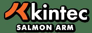 Kintec Salmon Arm