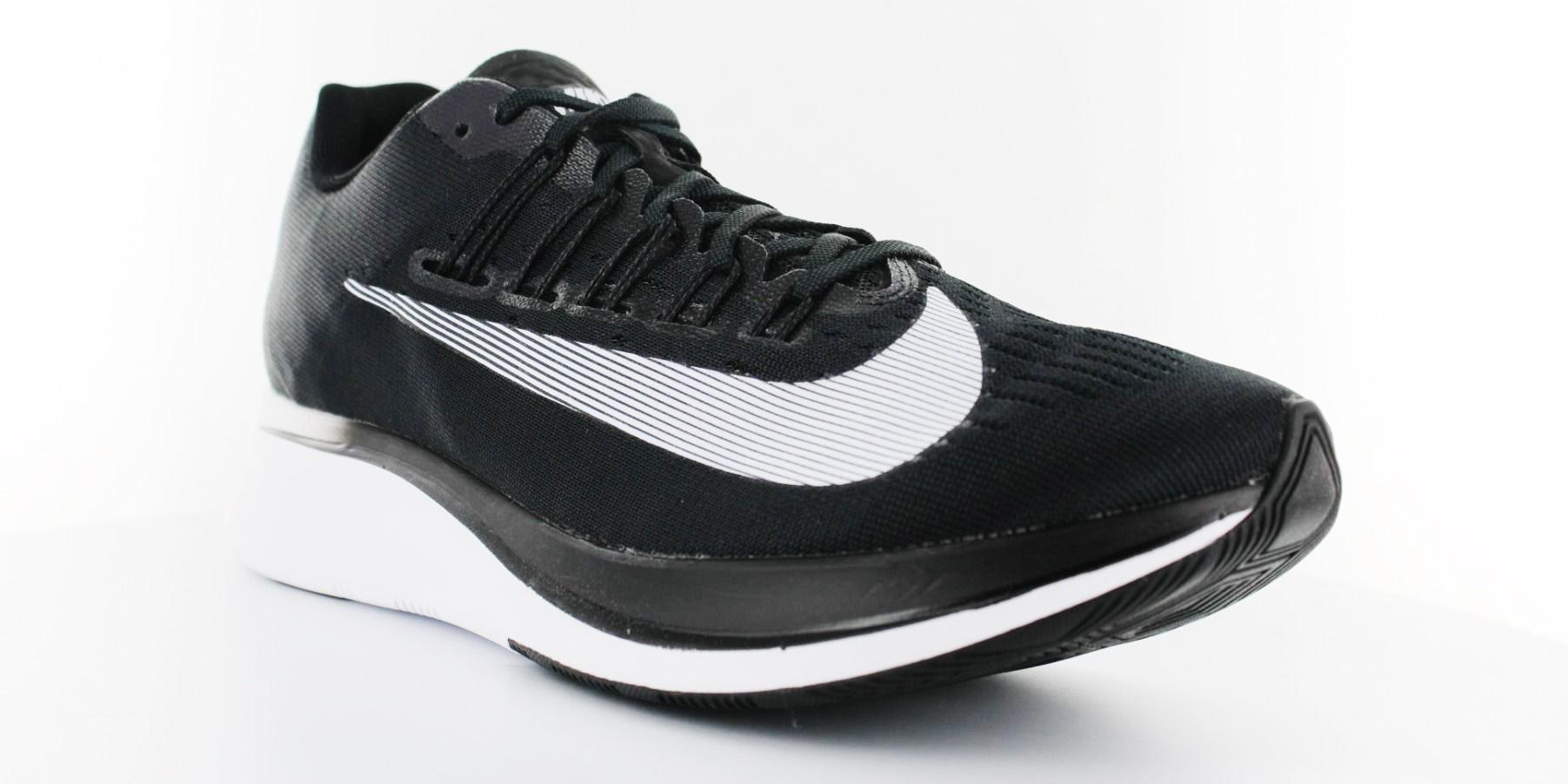 fantasma attributo vestito  Nike Zoom Fly Review: Fit, Feel & Function | Kintec Shoe Experts