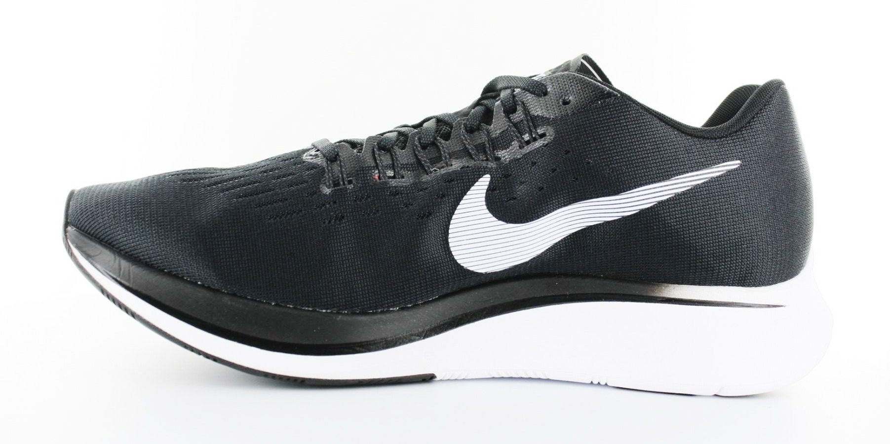 Experts Fly ReviewFitFeelamp; Shoe Nike Zoom FunctionKintec oWxdrCBe