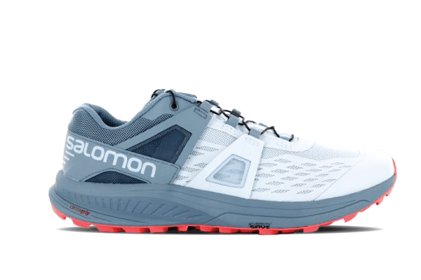 The Best Trail Running Shoes For 2019