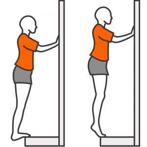 Calf-step-Stretches-3-4-web