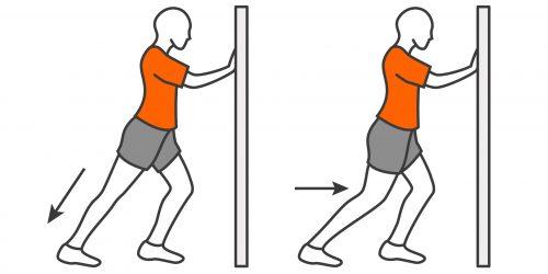 Calf-wall-Stretches-2-1-web