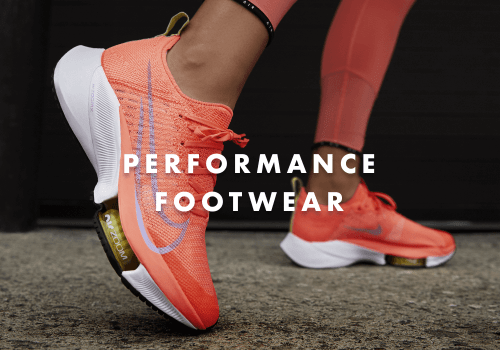 Home Page - 500x350 - Performance Footwear