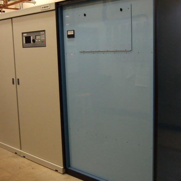 Indoor DL-50 Dummy Load