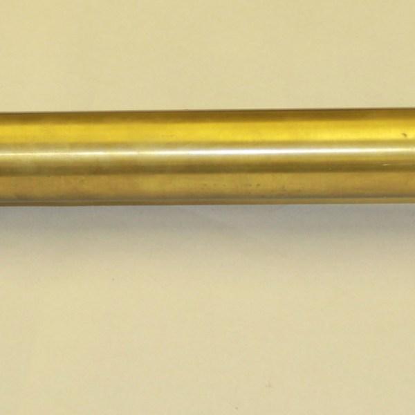 FMC-30-IC