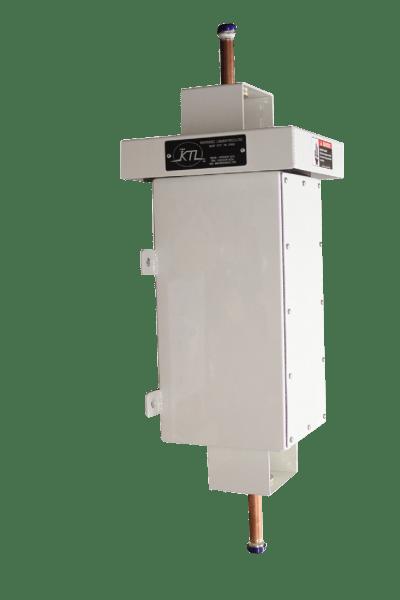 FMC-1.5 1500W FM Isocoupler