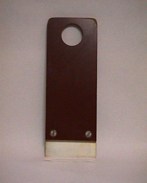 JP-SB2 J-Plug Shorting Bar