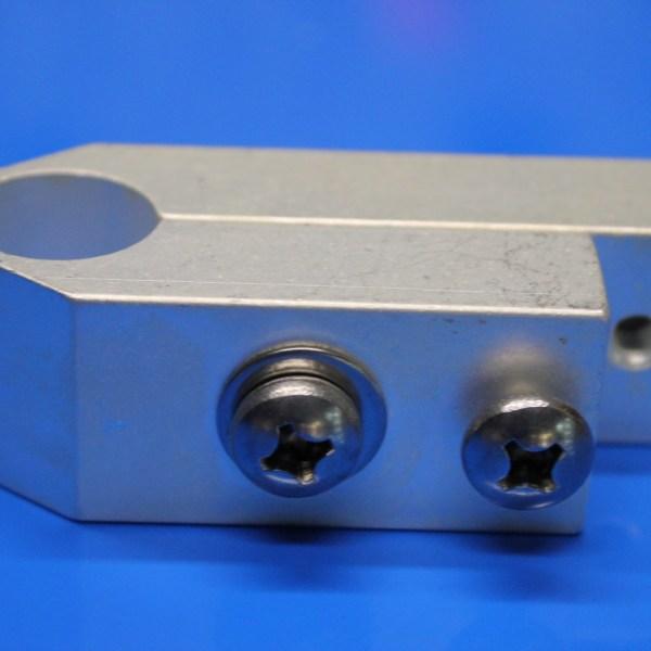 60 Amp Inductor Clip L-60CLIP-P
