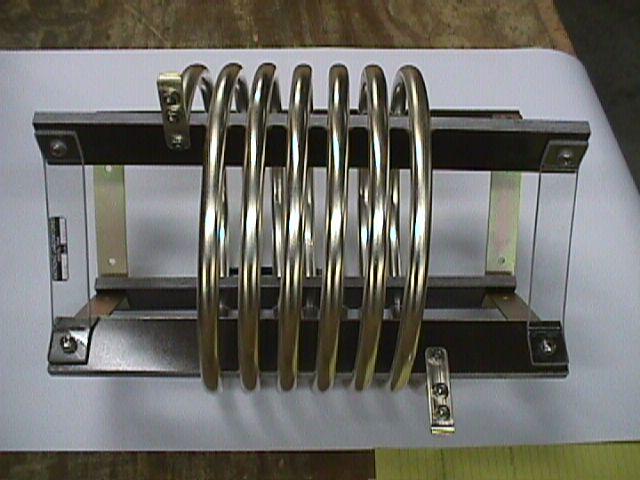 L10-50
