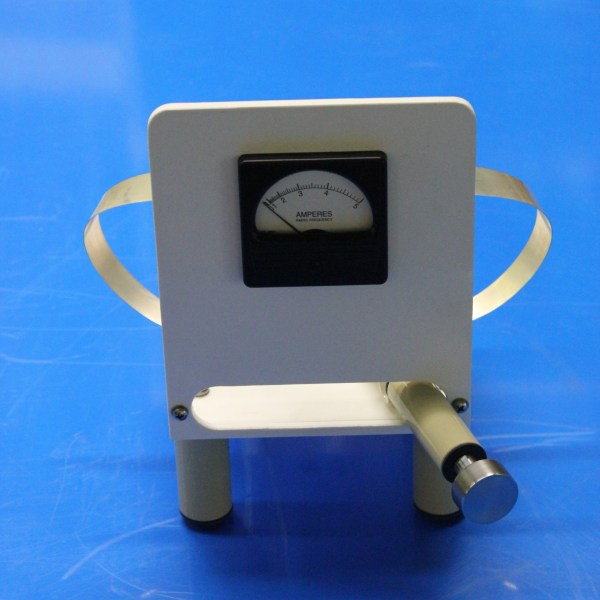 Thermocouple Meter Mount MS-2