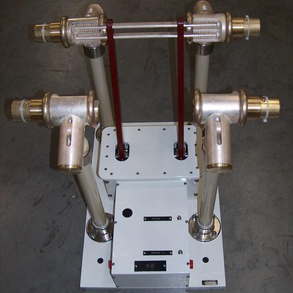 RFC-200-80-2