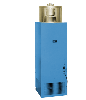 50kW FM Dummy Load for frequency range DC to 110MHz