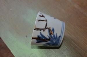 Kintsugi repair (3)