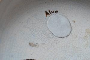 kintsugi aluminum  (2)