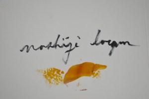 nashiji lacquer (2)