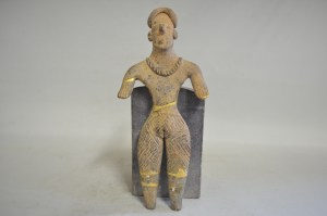 figure-14