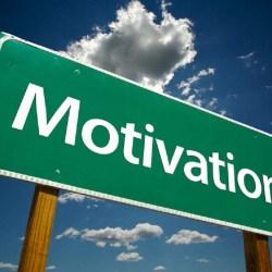 motivationsucces