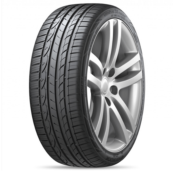 Hankook Ventus Noble H452