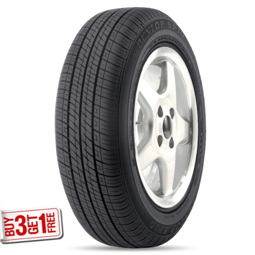 Dunlop SP10 Beli 3 Gratis 1