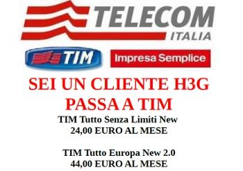 Promo_Passa a Tim