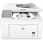 STAMPANTE HP MFC LASERJET PRO M148DW 4PA41A WHITE 3IN1 A4 28PPM 256MB LCD LAN WIFI USB 1200DPI F/R ADF 1Y