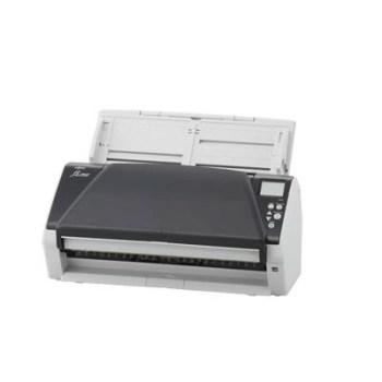 SCANNER FUJITSU FI-7460 A3 60PPM/120IPM RISOLUZIONE 600DPI ADF 100FF DUPLEX USB PA03710-B051