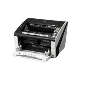 SCANNER FUJITSU FI-6400 A3 100PPM/200IPM 600DPI ADF 500FF DUPLEX USB PA03575-B401 DOCUMENTALE
