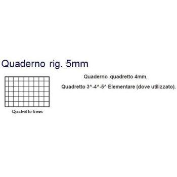 MAXI SKIP MONOCROMO 70FF 5mm 4 FORI