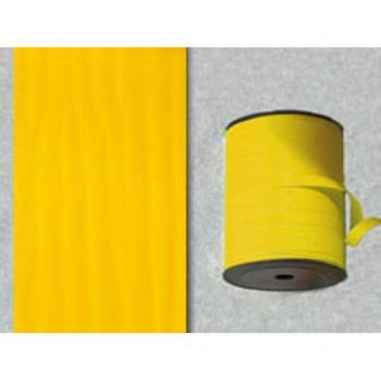 NASTRO OPACO MM.10 MT.250 GIALLO