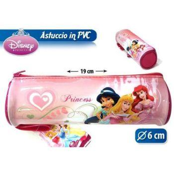 ASTUCCIO IN PVC PRINCESS