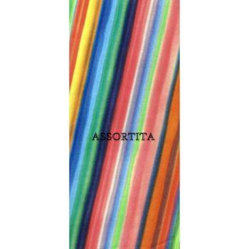 CARTA REGALO MODA 70X100 KG.5